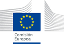comisioneuropeacompleto.jpg