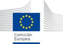 comisioneuropeacompleto.jpg
