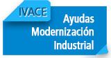 anuncio modernizaci�n