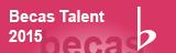 Becas Talent