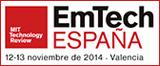 emtech2014