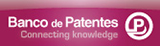 Banco Patentes