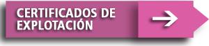 certificadosexplotacionp.png