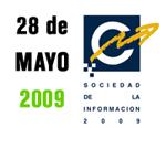 cabecerantv2009_reducida_web.jpg