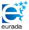 eurada_logo.jpg
