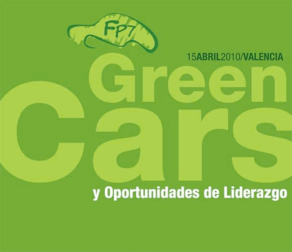 green_cars_medio.jpg