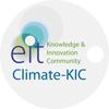 climate-kic2.jpg