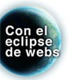 eclipsewebs.jpg