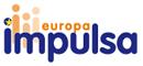 europaimpulsa.jpg