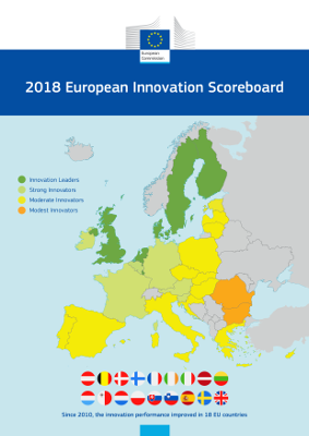 17-infographic-innovation-scoreboard-2018-map
