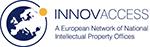 innovaccesslogo.png